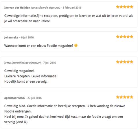 1451e19c-reviews-foodie-mag_0da0ce0d90cd000000