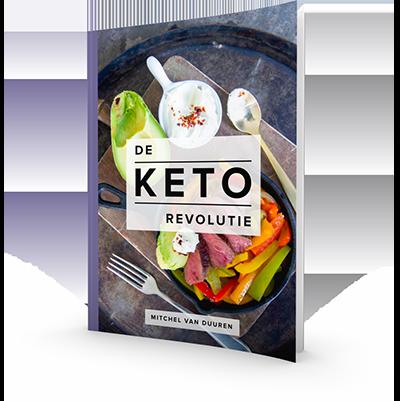 keto-rev-boek