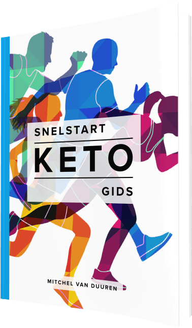 keto-snelstart-gids-trans