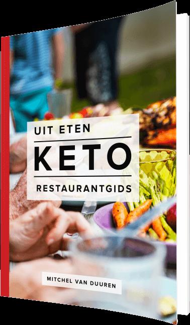 restaurant-gids-voorkant-trans