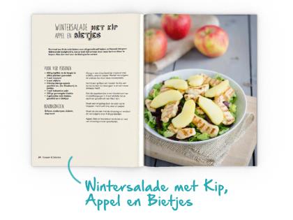 29409b35-wintersalade-met-kip-text