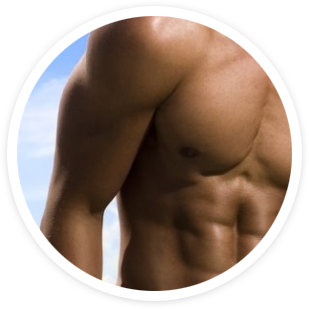 2b252dfb-spieren