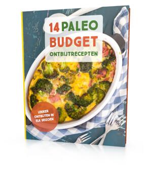 33229dd6-ontbijt-budget