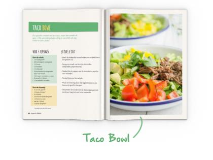 3741f80d-taco-bowl-text