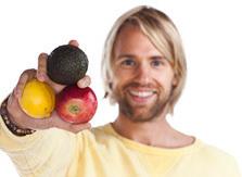 48c0ec27-mitchel-sidebar-fruit_07i04j06704j00n000