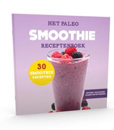 4d639560-paleo-smoothies