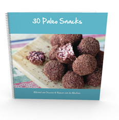 57c0ba64-paleo-snacks