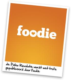 5aa9f368-foodie-logo