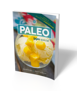 7b575149-paleo-ijsjes-special_0bt0a708m0a701l000