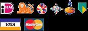 92291db1-1493d63a-betalingsmogelijkheden