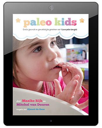 c1823e16-ipad-paleo-kids