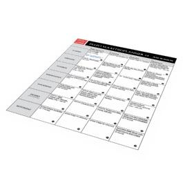 c23d0db9-maaltijdplanners