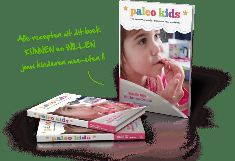 cf9987bb-paleo-kids-boeken-sm