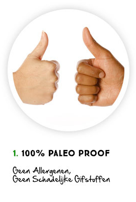 paleo-step-1