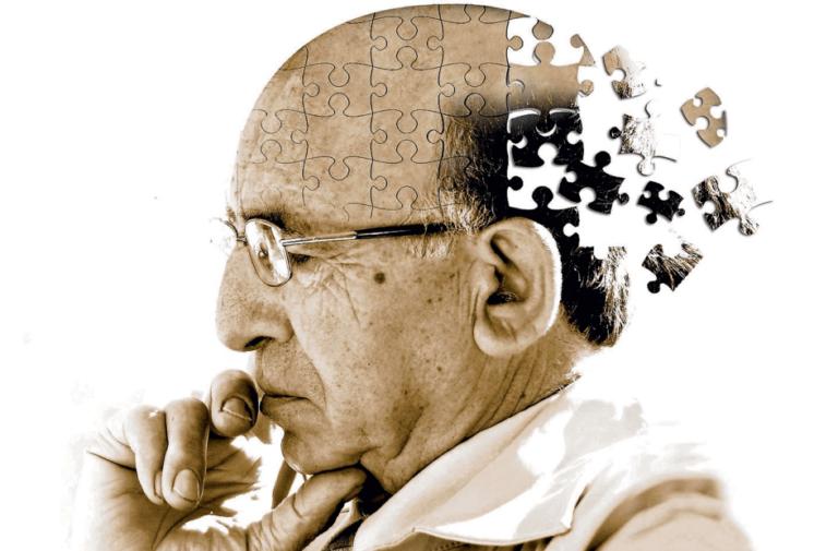 CBD als mogelijk middel tegen neurodegeneratieve aandoeningen