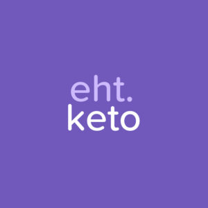 Keto.nl instagram profiel